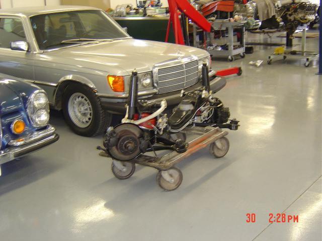 Gallery star motors ny star motors ny for Loan star motors 2