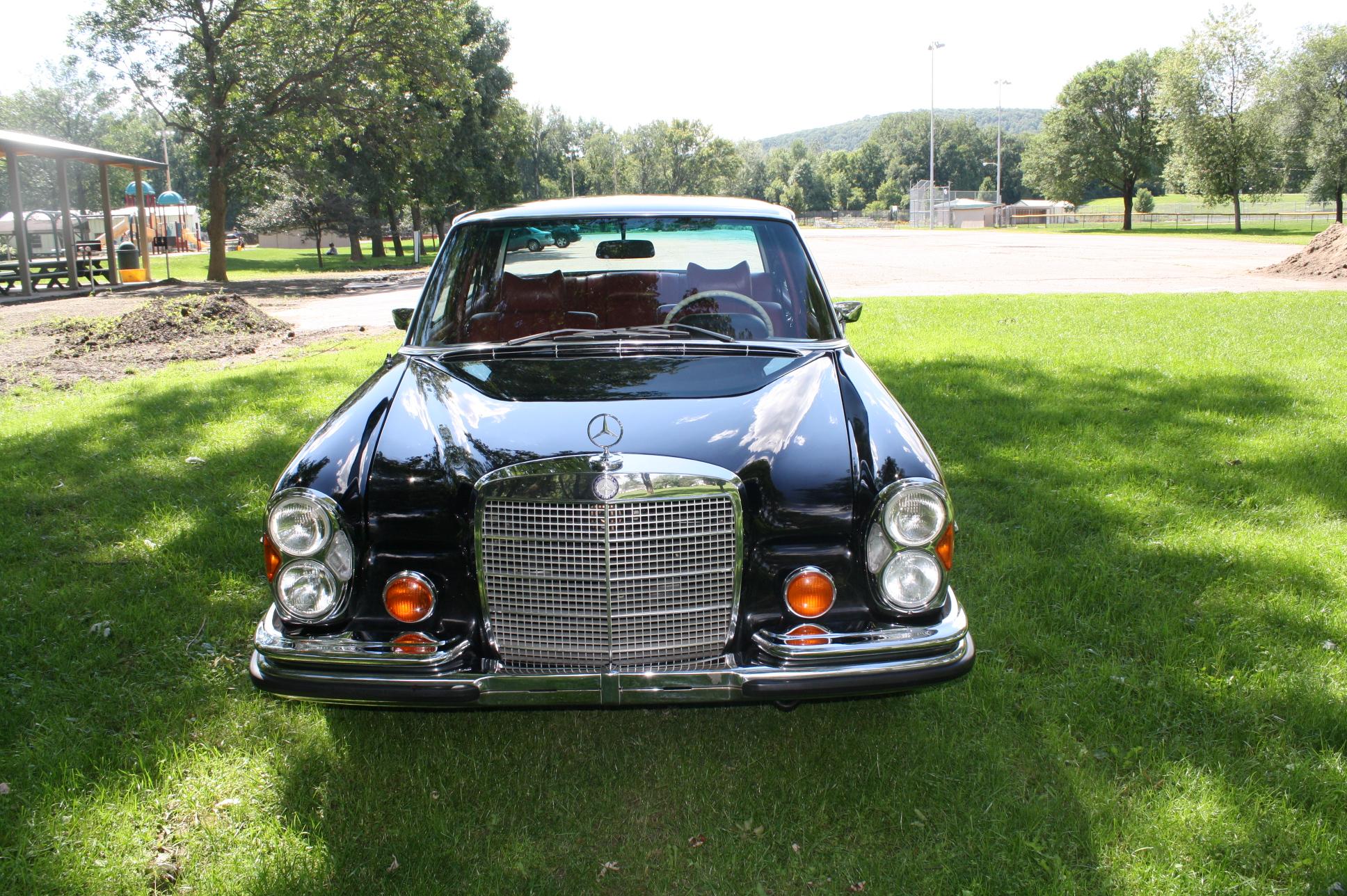 Img 9748 Star Motors Ny Star Motors Ny
