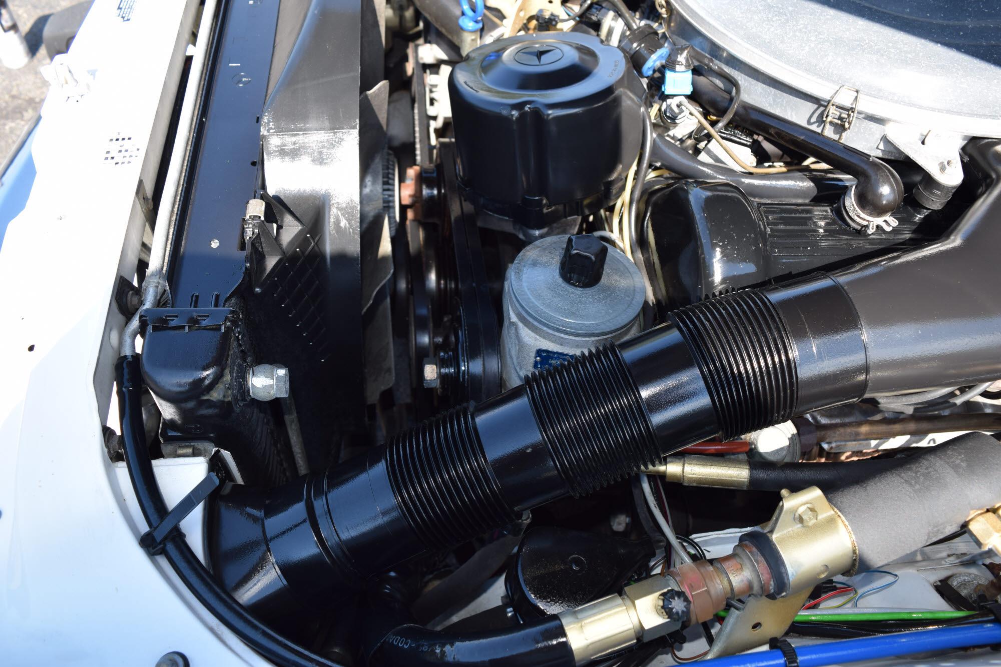 Dsc 0926 Star Motors Ny Star Motors Ny