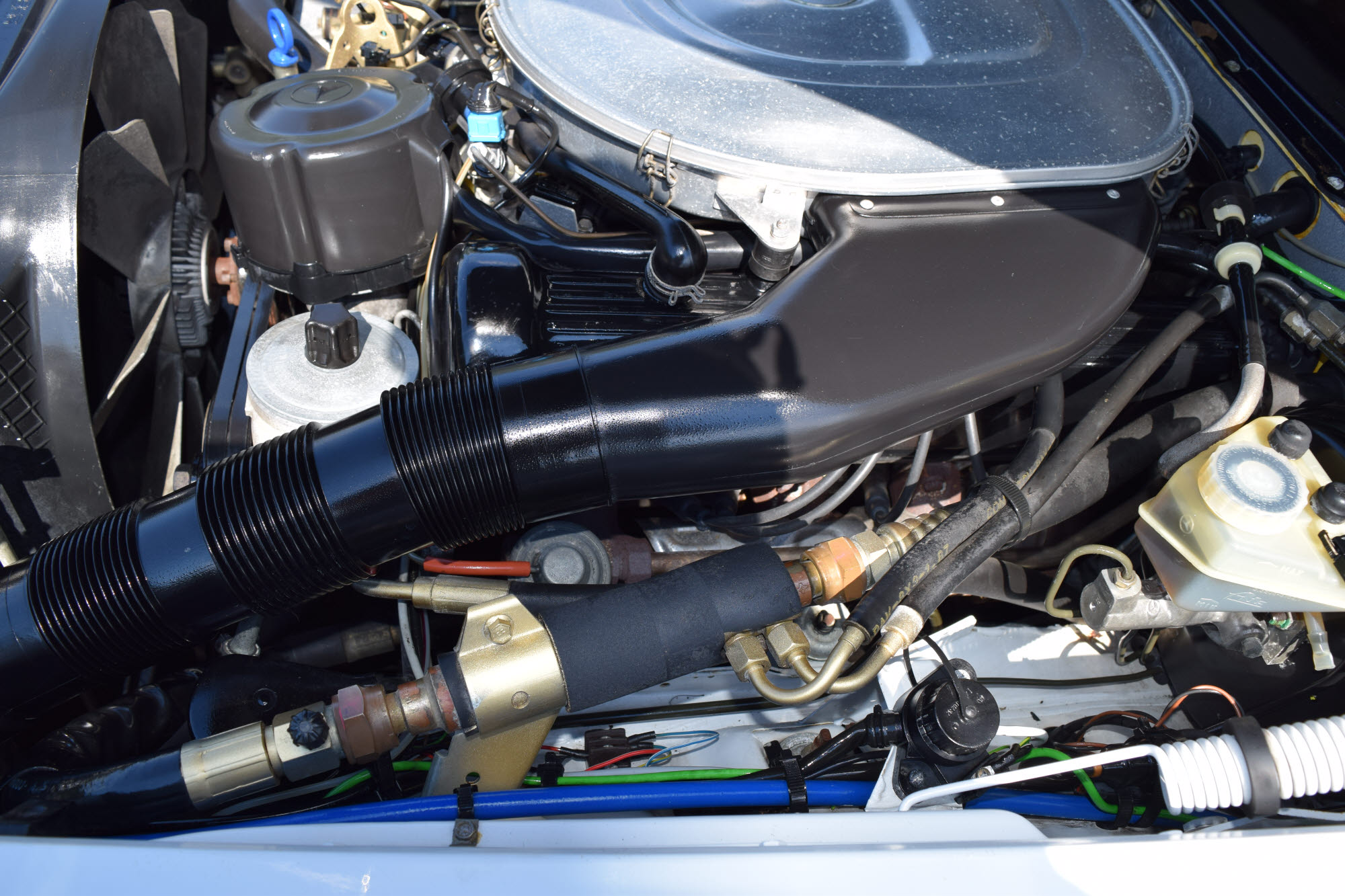 Dsc 0927 star motors ny star motors ny for Loan star motors 2